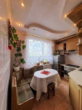 ИП-1398  Продам 3 комнатную квартиру на Салтовке Медкомплекс