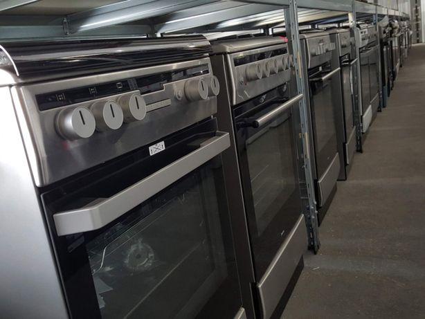 Kuchnia Amica 58GGD4.33HZpTabNQ(Xx)