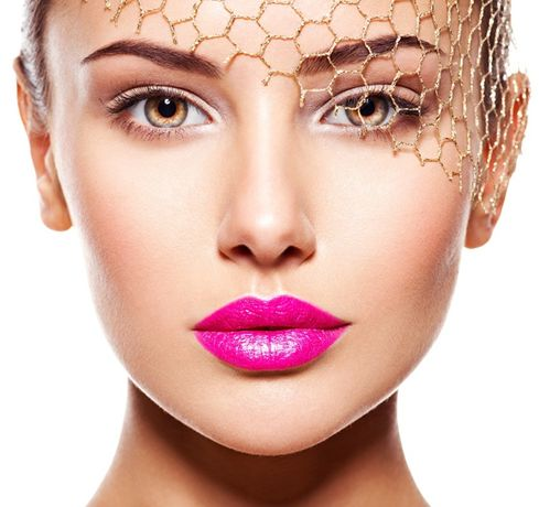 Kurs makijażu od podstaw 17 sierpnia   !!!