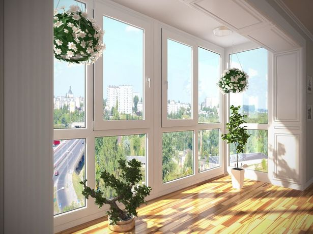 Замер,установка и ремонт металлопластиковых окон, дверей и балконов.