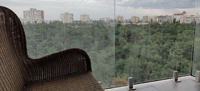 Продажа стильной 1-к квартиры, ул Жмаченко,28, ЖК Автограф