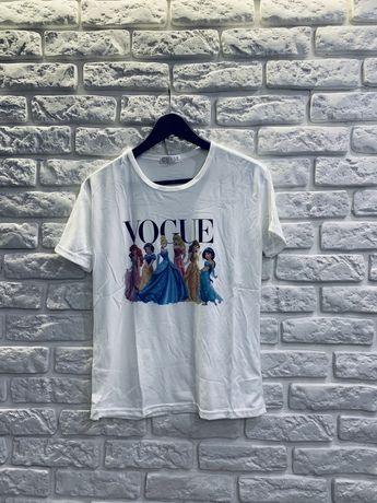 Pinko w stylu Pinko Vouge koszulka R.M