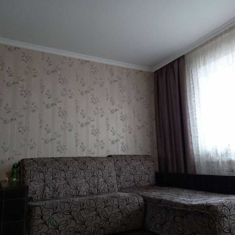 Продам отличную 2-х ком. квартиру ул. Добровольского с ремонтом.