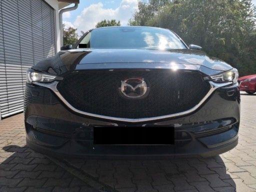 Mazda CX9, CX7, CX5, CX3, CX30,MAZDA 6 , GJ, Mazda 3, 5, запчаст