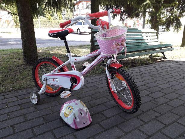 Rower KROSS dziecięcy