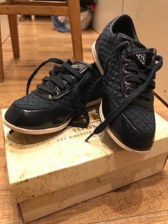 Buty dziecięce Firetrap Rozm 29