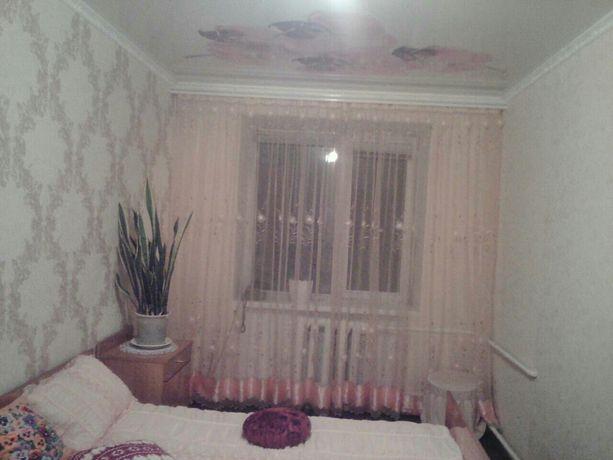 Продаж 3-ої квартири