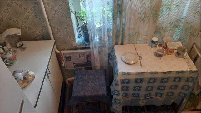 Продажа! 1-комнатная, пер. Межевой 5-А, Подольский р-н