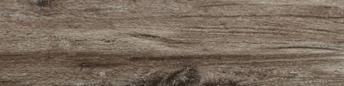 Płytki gres szkl SIENA GRIGIA 15,5x62 2 paczki