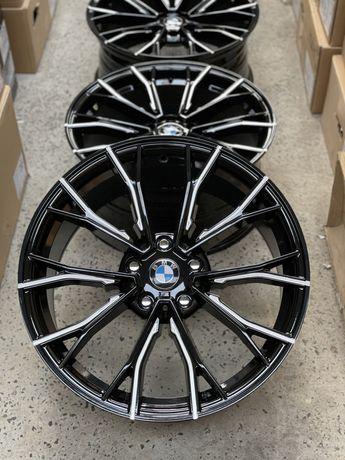 Диски Новые R19/5/120 BMW 3 5 F10 X1 X3 в Наличии