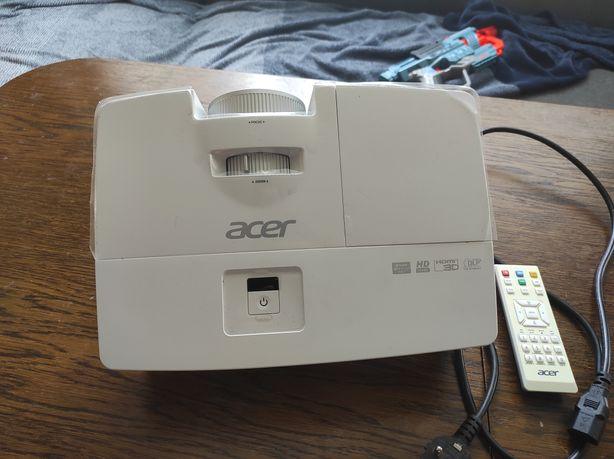 Projektor Acer h5380db HDMI 3D redy