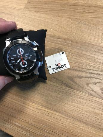 Годинник Tissot T048.427.27.057.00