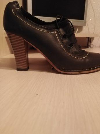 Продам очень удобные туфельки
