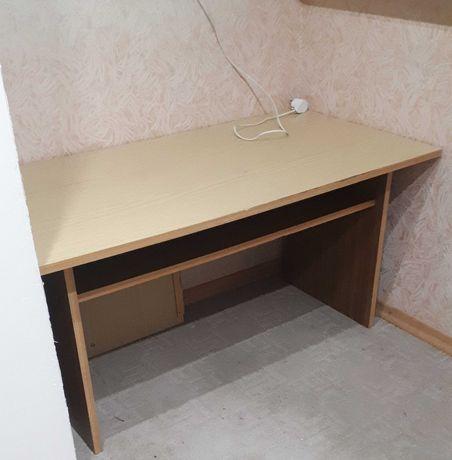 Журнальный стол столик