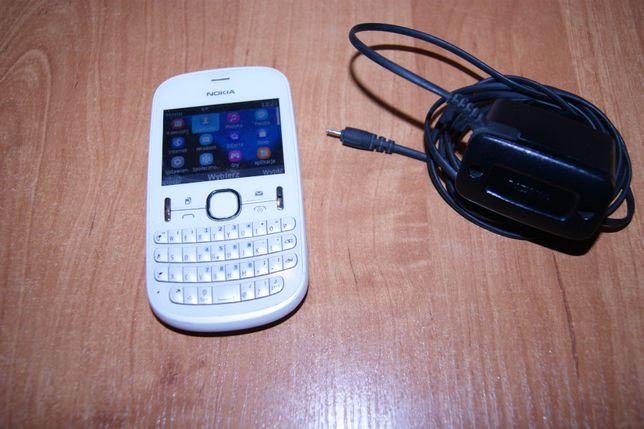 Telefon Nokia 200