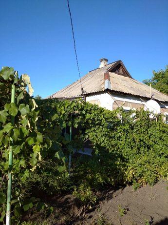 Продам дом в пос. Светлое (Добропольский район, Донецкая область)