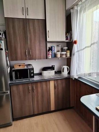 Mieszkanie do wynajęcia, wynajem mieszkania 48m2. Dąbrowa Tarnowska