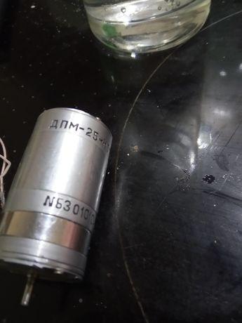 мотор пдм-25-н3т-01б