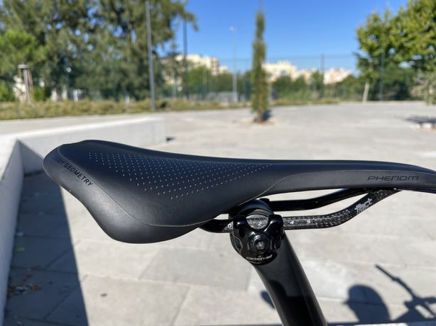 Selim Specialized Phenon S-Works
