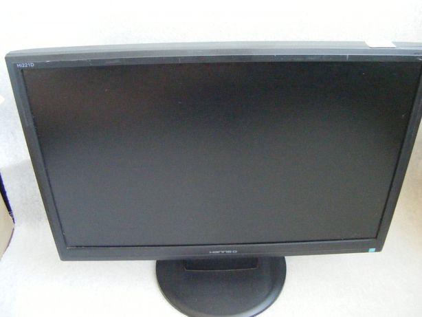 "Monitor HANNS-G HI221D 22"" 1680x1050"