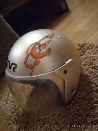 Продам или обменяю шлем