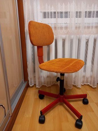 Детское школьное кресло