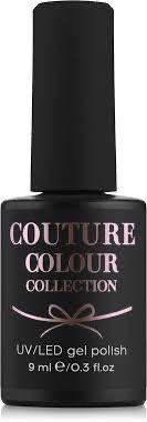 Гель лак couture colour