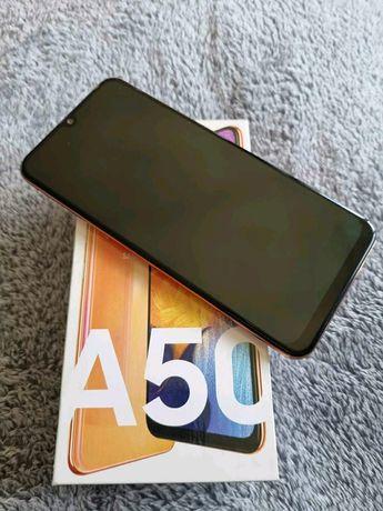 Samsung Galaxy A50 Jak nowy