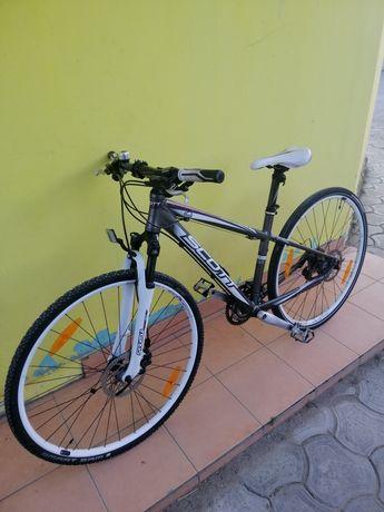Велосипед Scott 28'