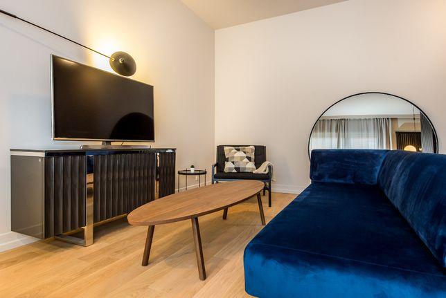 SUPER-APARTAMENTY.PL. Noclegi Apartament Mieszkania na doby Poznań HIT