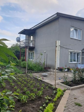 Продам хороший дом в пролетарском районе, Чулковка (7й магазин).