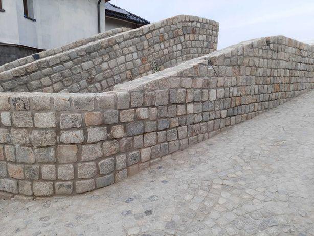 Starobruk granit