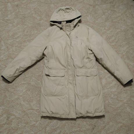 Замова куртка Trespass