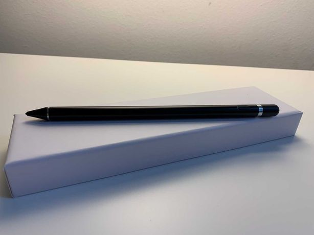 Nowy rysik do iPad 1/2/3/4/Air i Pro  - od ręki w Lublinie!