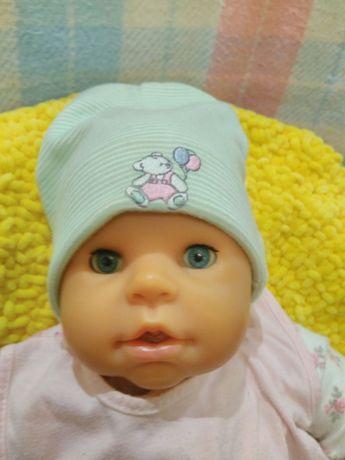 Продам интерактивную куклу шу-шу с вещами