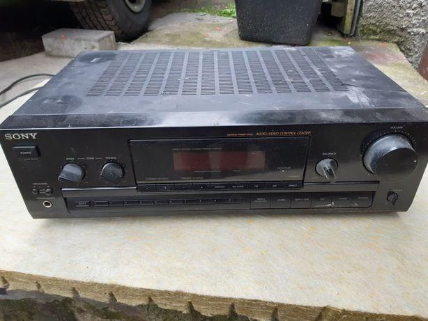 Amplituner SONY STR-GX290