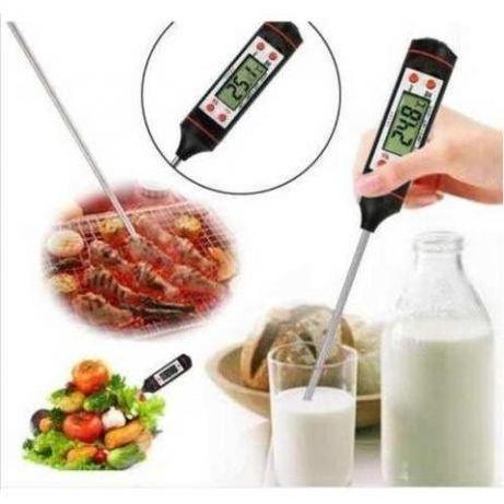 Termómetro Digital Cozinha/Culinária !!NOVO!!