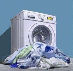СЬОГОДНІ-на-СЬОГОДНІ !!! Ремонт пральних стиральных машин.