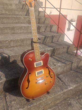 Гітара електроакустична Leotone