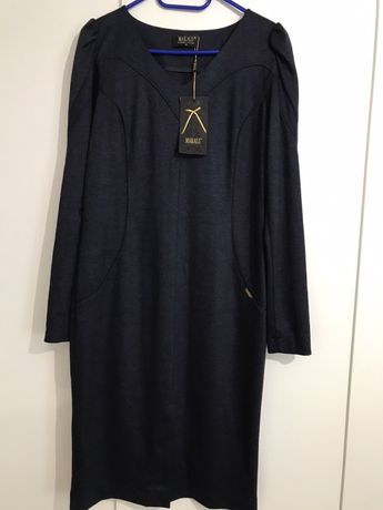 Sukienka Makalu nowa 38