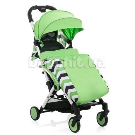Прогулочная коляска Babyhit Amber PLUS. Новинка 2018 года