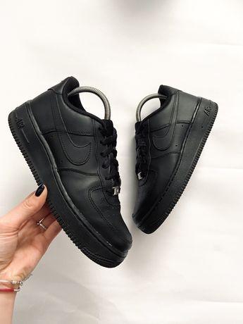 Кросівки Nike Air Force1 , 38,5р.(24см), НОВІ!!!