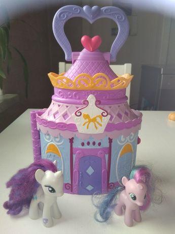 Butik Rarity - Kucyk Pony