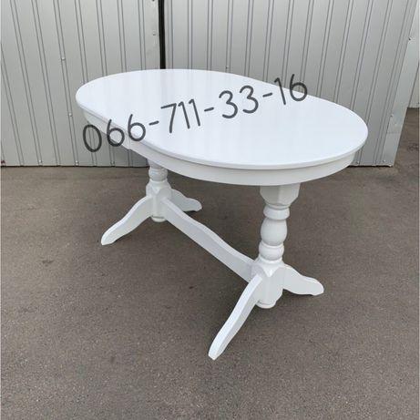 Столы для кухни белые и слоновая кость. Стол для кухни.