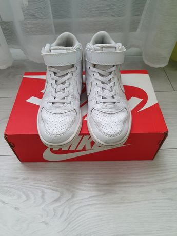 Adidasy Nike rozmiar 32