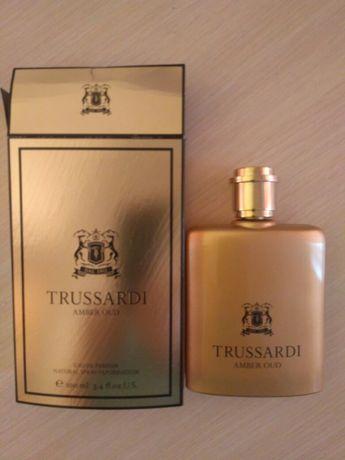 Trussardi-Amber-Oud