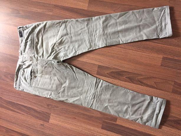 Продам штаны cheap monday