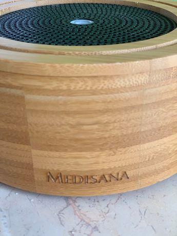 Odświeżacz powietrza Medisana