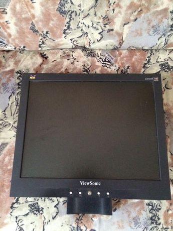 Продам монитор ViewSonic VA712b