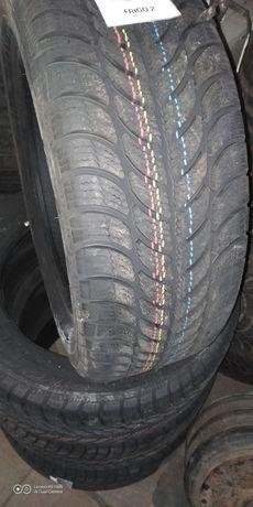 """Шини зимові 205/55R16 Debica Нові 205/60R16 """"Шиномонтаж"""" Диски Шини"""